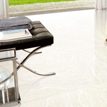 摄影店采用装潢 优锐速热地板新型取暖方式的好选择