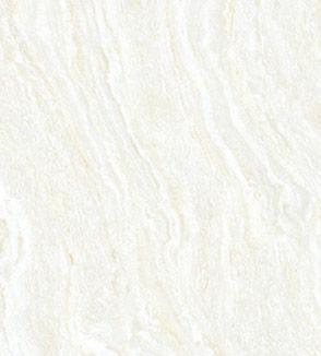 自发热地砖全屋整装适合吗 优锐智能发热磁砖发热地板行业第一品牌
