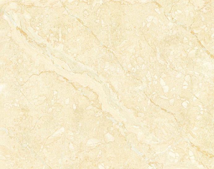发热地砖用在室内夏天会发凉 优锐智能发热瓷砖地暖地板为空调耗电14%