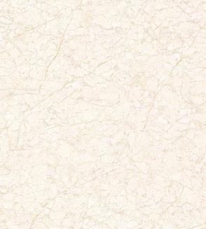 发热瓷砖怎么样 优锐瓷砖新型取暖方式的好选择