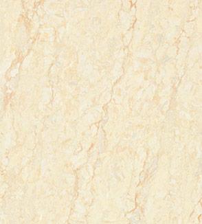 自发热地砖生意好吗 自动化工程师购买优锐发热瓷砖