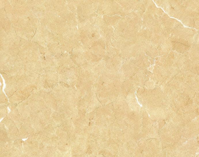 发热地砖用在室内夏天会发凉 优锐智能发热地砖让家人多一份温暖关怀